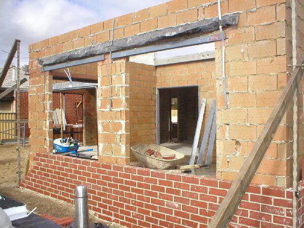 under construction inspections | underconstruction inspection Perth