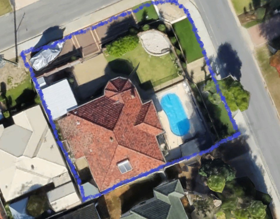 Prepurchase Building Inspections | Comprehensive house inspection